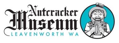 Nutcracker Museum Logo