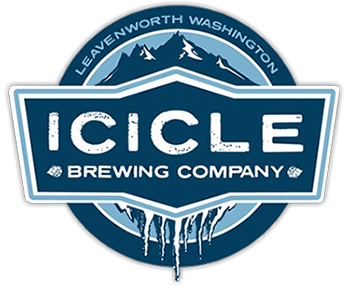 Icicle Brewing Logo